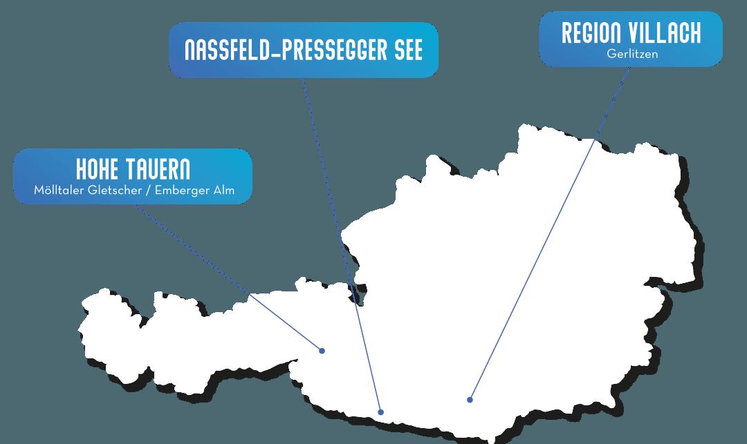 EASY_oesterreichkarte